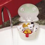 Кутия за вана - Muggy